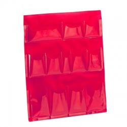 Pocket Liner - 3 Shelf Cabinet