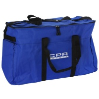 CPR Prompt Large Carry Case