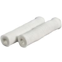 "6""x4.1 yd. Non-sterile conforming gauze bandage, 1 ea"