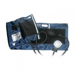 Blood Pressure Kit - 1 Each
