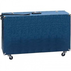 Code Blue® I Multipurpose Manikin Case