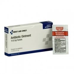 Neomycin Single Antibiotic - 10 Per Box
