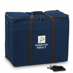 Prestan Professional Adult Manikin Bag - 4 Pack