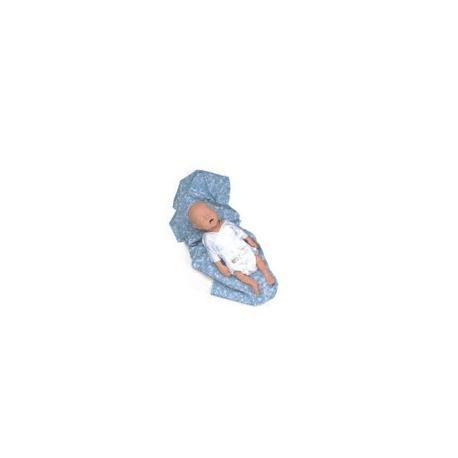 CPR Premie Infant Basic w/ Carry Bag