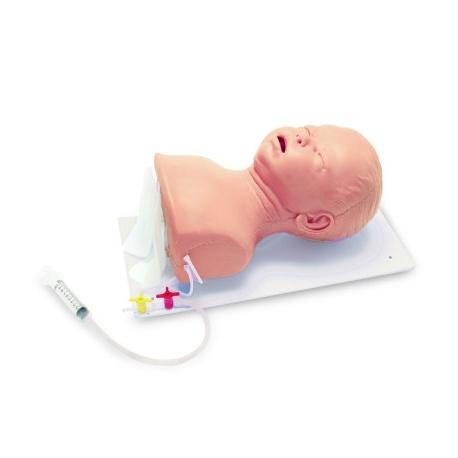 Deluxe Infant Airway Trainer