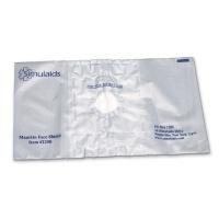 Manikin Face Shields - 100 pack