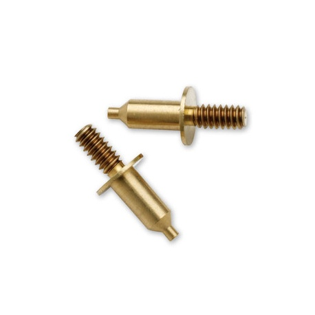 Marquette Adapters