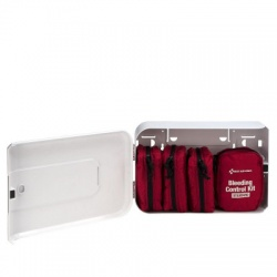 SMART COMPLIANCE COMPLETE CABINET BLEED CONTROL, PLASTIC