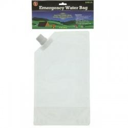 EMERGENCY-WATER-BAG-500ML
