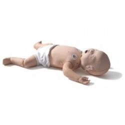 LAERDAL ALS BABY