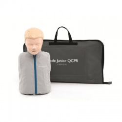 LITTLE JUNIOR QCPR - CHILD / PEDIATRIC CPR MANIKIN