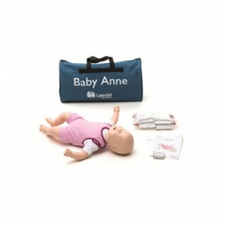 BABY ANNE - INFANT / BABY CPR MANIKIN