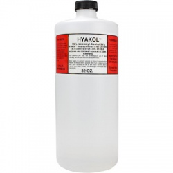 ISOPROPYL ALCOHOL, 99%, 32 OZ, 1 EACH