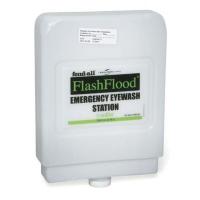 Eyesaline Flash Flood refill cartridges