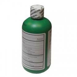 HAWS® water preservative additive for M-7501 (2 oz. bottle), 1 ea.