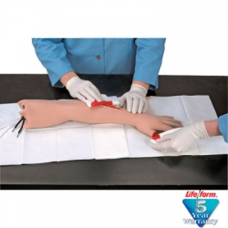 Life/Form® First Aid Arm