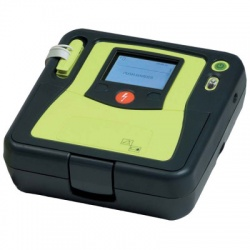 Zoll AED Pro from $2,875!