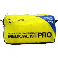 Adventure Medical Ultralight Pro