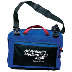 Adventure Medical Professional Expedition