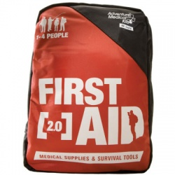 Adventure Medical First Aid 2.0 Kit