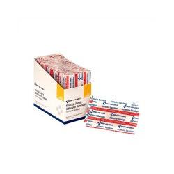 H-125 Wholesale Direct Case of 12 @ $11.50 ea.