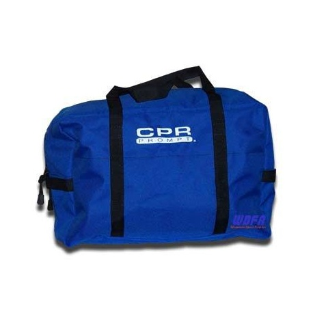 CPR Prompt Small Carry Case