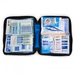 FAO-432 Wholesale Direct Case of 6 @ $18.35 ea.