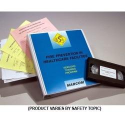Accident Investigation Video Program