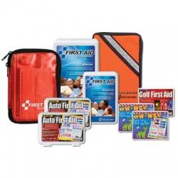 Safe Homes Gift Pack