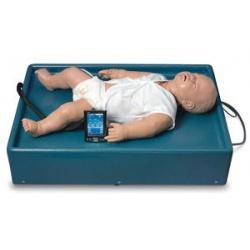PDA STAT Baby