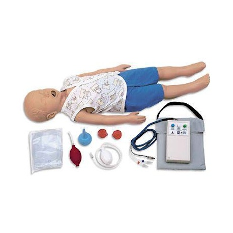 CPR Timmy™ Basic without Electronics