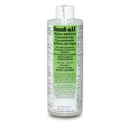 Fendall® Defend Water Preservative