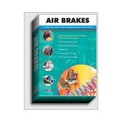 Air Brakes- VHS