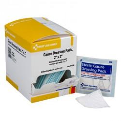 H-209 Wholesale Direct Case of 12 @ $3.07 ea.
