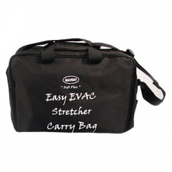 Carry Bag for EVAC Stretcher