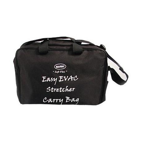 Carry Bag for EVAC Stretcher