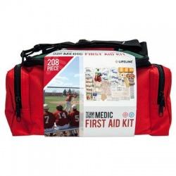 TEAM SPORTS MEDIC First Aid Kit / First Aid Bag