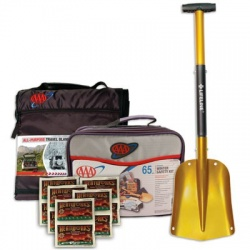Winter Emergency Preparedness Kit - Gift Pack