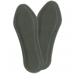 Heat Factory Footwarmer Insoles, 1 pair