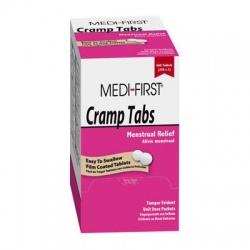 Fem Relief Tablets - 250 Per Box