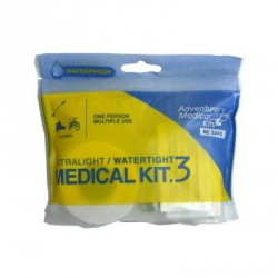 Adventure Medical Ultralight / Watertight .3 Kit