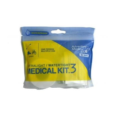 Adventure Medical Ultralight / Watertight .3 Kit