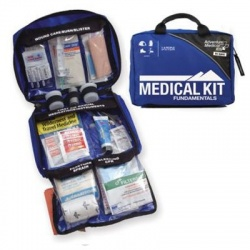 Adventure Medical Mountain Fundamentals Kit