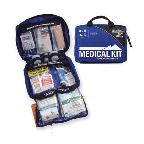 Adventure Medical Mountain Fundamentals Kit