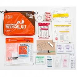 Adventure Medical Sportsman Steelhead Kit
