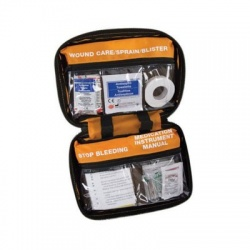 Adventure Medical Sportsman Whitetail Kit