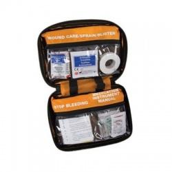 Adventure Medical Sportsman Whitetail Kit