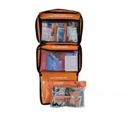 Adventure Medical Sportsman Bighorn Kit