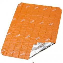 SOL Sport Utility Blanket