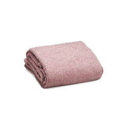 "62""x80"" wool fire blanket - 1 each"